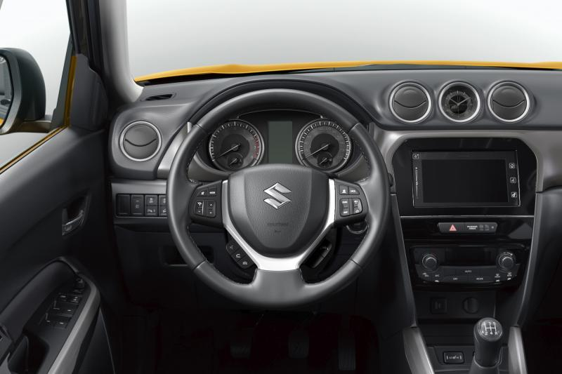 Maintain your car's air conditioning