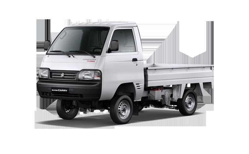 Manual Gearbox - Diesel